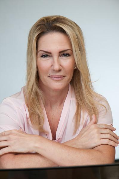 Christine Sclafani-6855