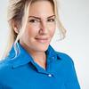 Christine Sclafani-6915