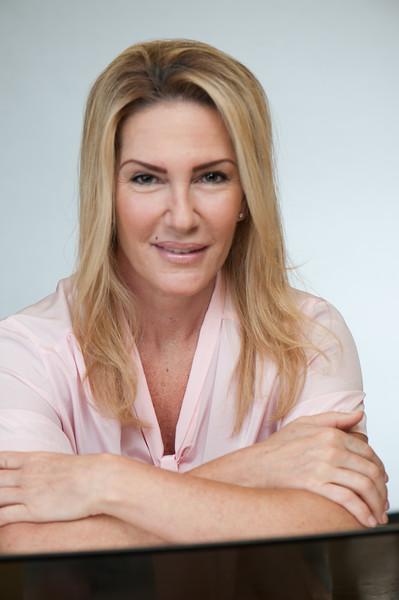 Christine Sclafani-6856