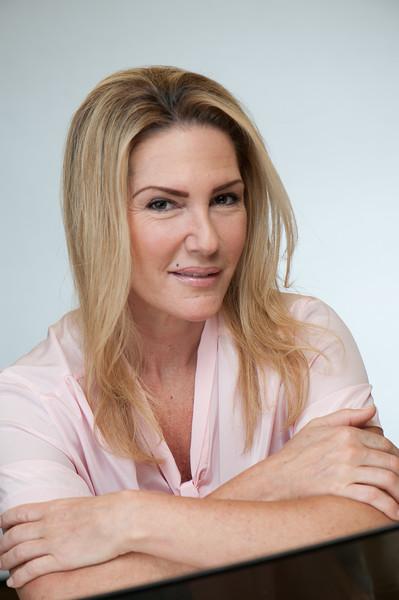 Christine Sclafani-6857