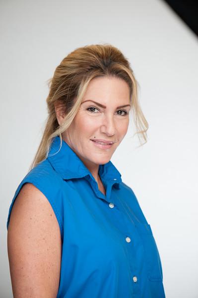 Christine Sclafani-6898