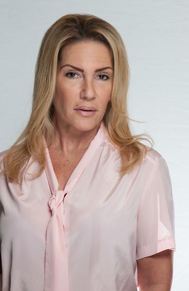 Christine Sclafani-6833