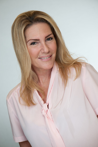 Christine Sclafani-6843