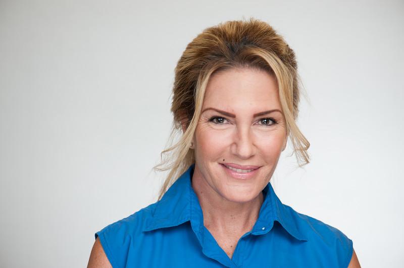 Christine Sclafani-6907