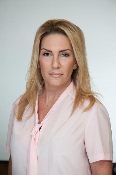 Christine Sclafani-6840