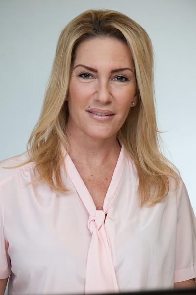 Christine Sclafani-6869