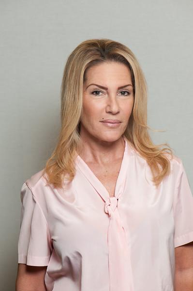 Christine Sclafani-6832
