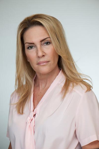 Christine Sclafani-6863