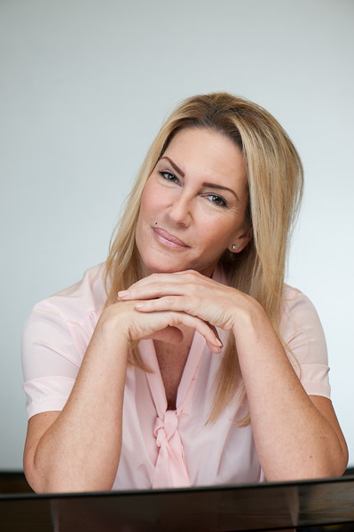 Christine Sclafani-6853