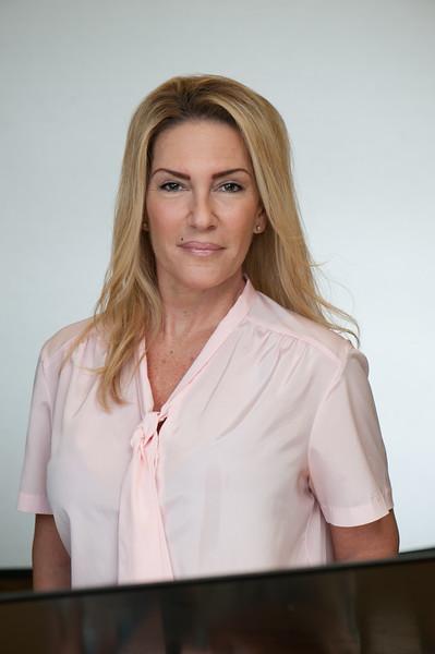 Christine Sclafani-6870
