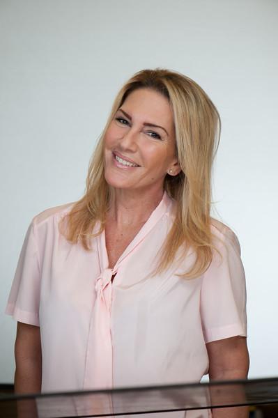 Christine Sclafani-6842