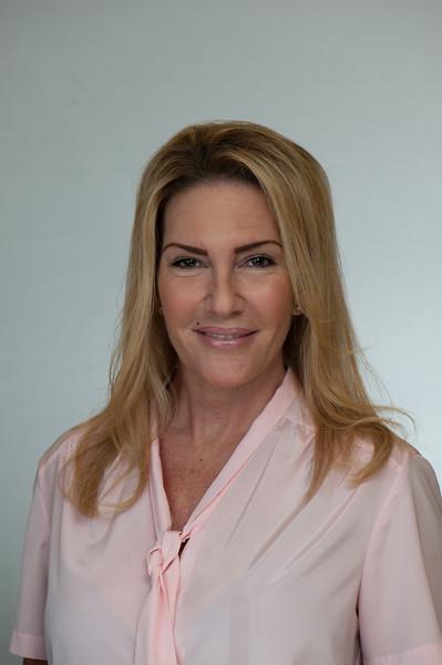 Christine Sclafani-6839