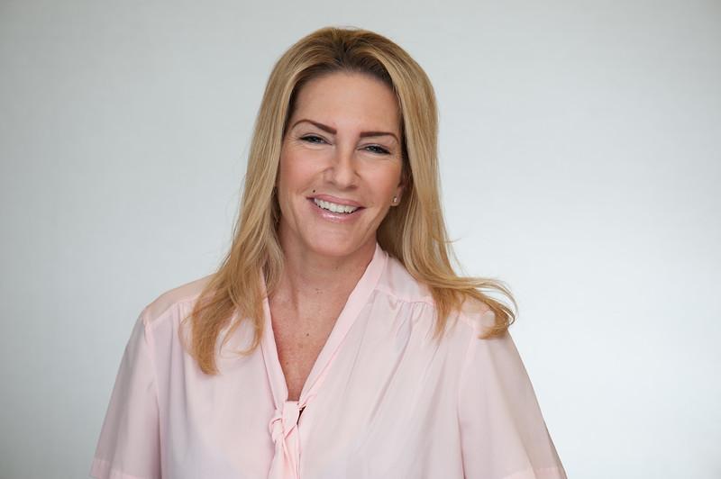 Christine Sclafani-6841