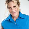 Christine Sclafani-6913