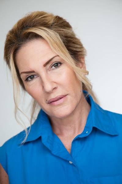 Christine Sclafani-6894