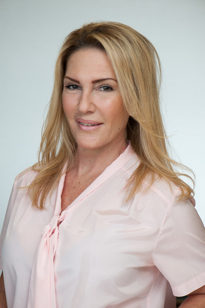 Christine Sclafani-6865