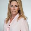Christine Sclafani-6862