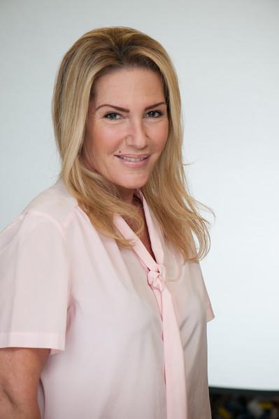 Christine Sclafani-6844