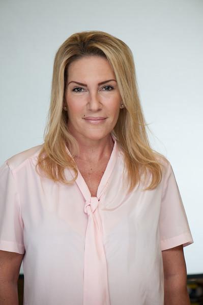 Christine Sclafani-6847