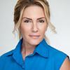 Christine Sclafani-6893