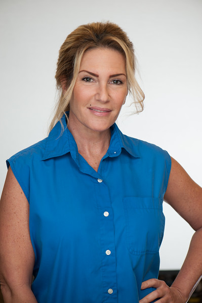 Christine Sclafani-6889