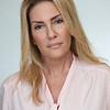 Christine Sclafani-6872