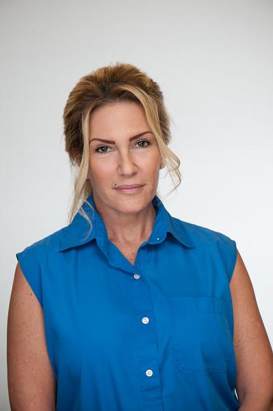 Christine Sclafani-6892