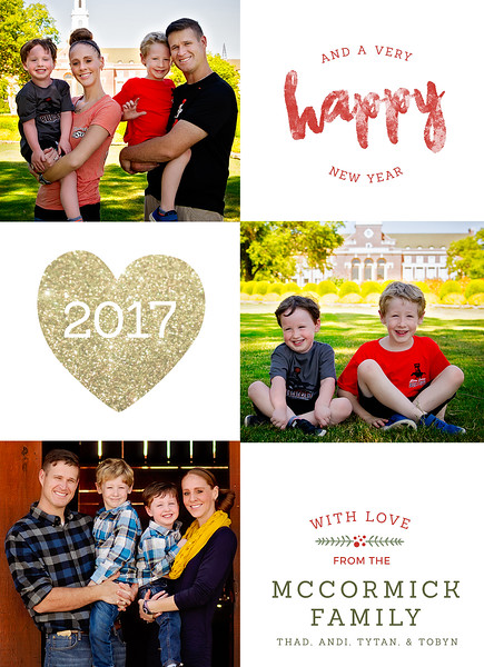Christmas Card 2017 BACK-1
