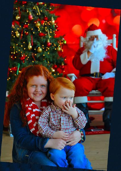 LACKEY CHRISTMAS 2014 PHOTO SESSION