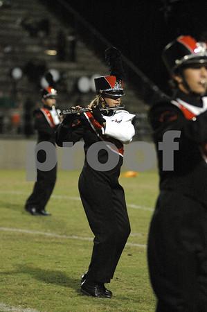 bandwalk 08