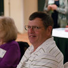 20170923-CHS67_50th Reunion-152