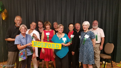 20170923-CHS67_50th Reunion-1