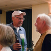 20170923-CHS67_50th Reunion-103