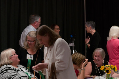 20170923-CHS67_50th Reunion-22
