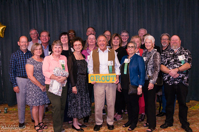 20170923-CHS67_50th Reunion-243
