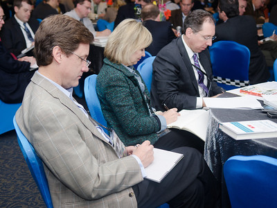 2012 Innovation Retreat-42