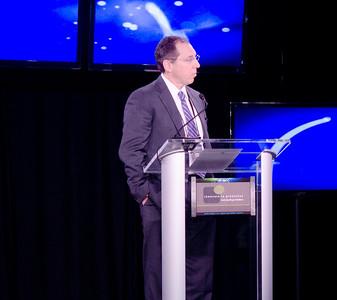 2012 Innovation Retreat-21