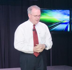 2012 Innovation Retreat-4
