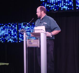 2012 Innovation Retreat-32