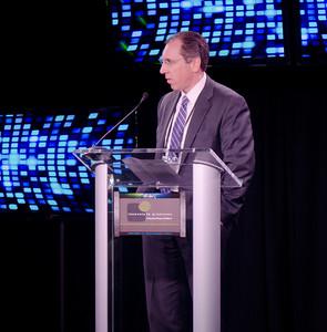 2012 Innovation Retreat-30