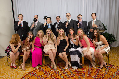 2013 Resident Graduation Emergency Medicine-2