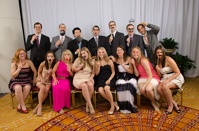 2013 Resident Graduation Emergency Medicine-3