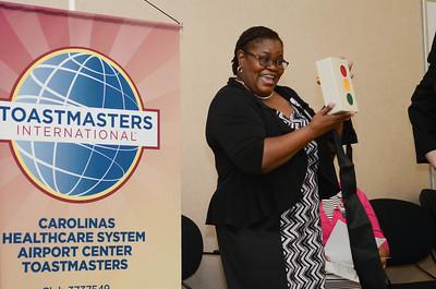 20140625 APC Toastmaster's Club Charter-113