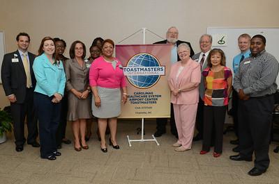 20140625 APC Toastmaster's Club Charter-129
