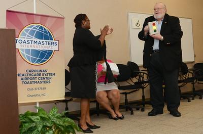 20140625 APC Toastmaster's Club Charter-112