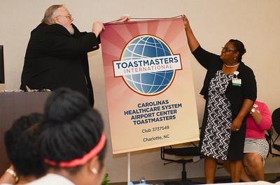 20140625 APC Toastmaster's Club Charter-107