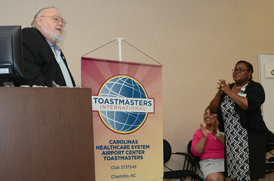 20140625 APC Toastmaster's Club Charter-108