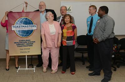 20140625 APC Toastmaster's Club Charter-126