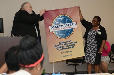 20140625 APC Toastmaster's Club Charter-106