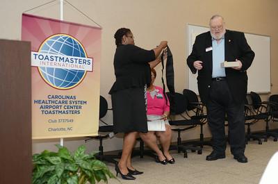 20140625 APC Toastmaster's Club Charter-110